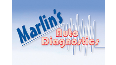 Marlin's Auto Diagnostics